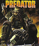 Predator Series 18 by NECA-bt002.jpg