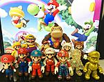 New Articulated Nintendo Figures-img_0412.jpg