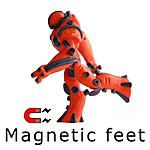 Morphonauts are now for sale-pyrofeet_magnets_1024x1024.jpg
