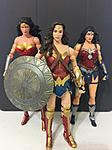 Best Wonder Woman Figure?-img_0417.jpg