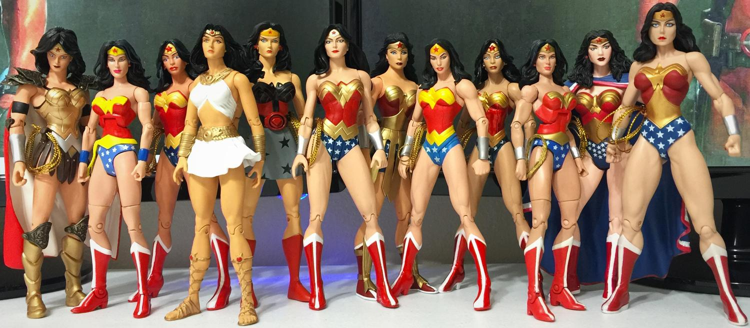Best Wonder Woman Figure?-img_8472.jpg