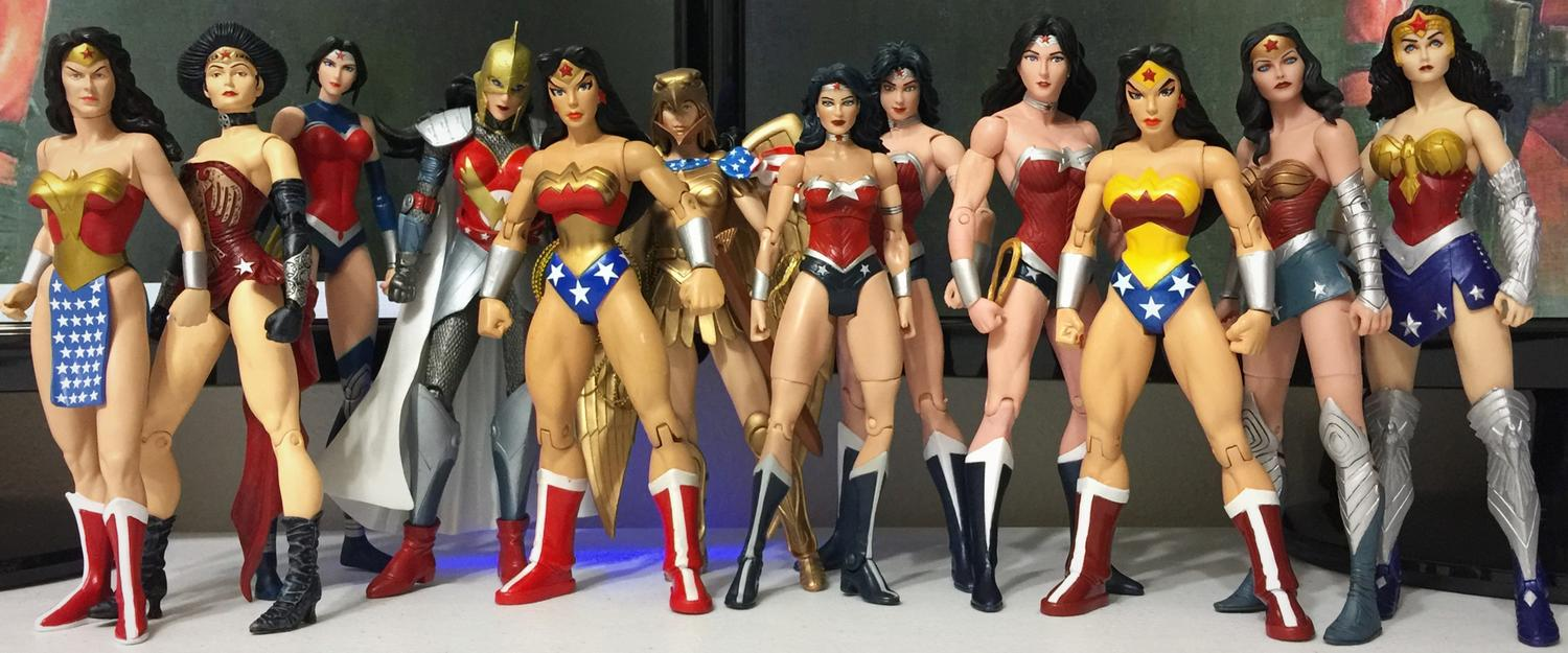 Best Wonder Woman Figure?-img_8474.jpg