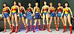 Best Wonder Woman Figure?-img_8477.jpg