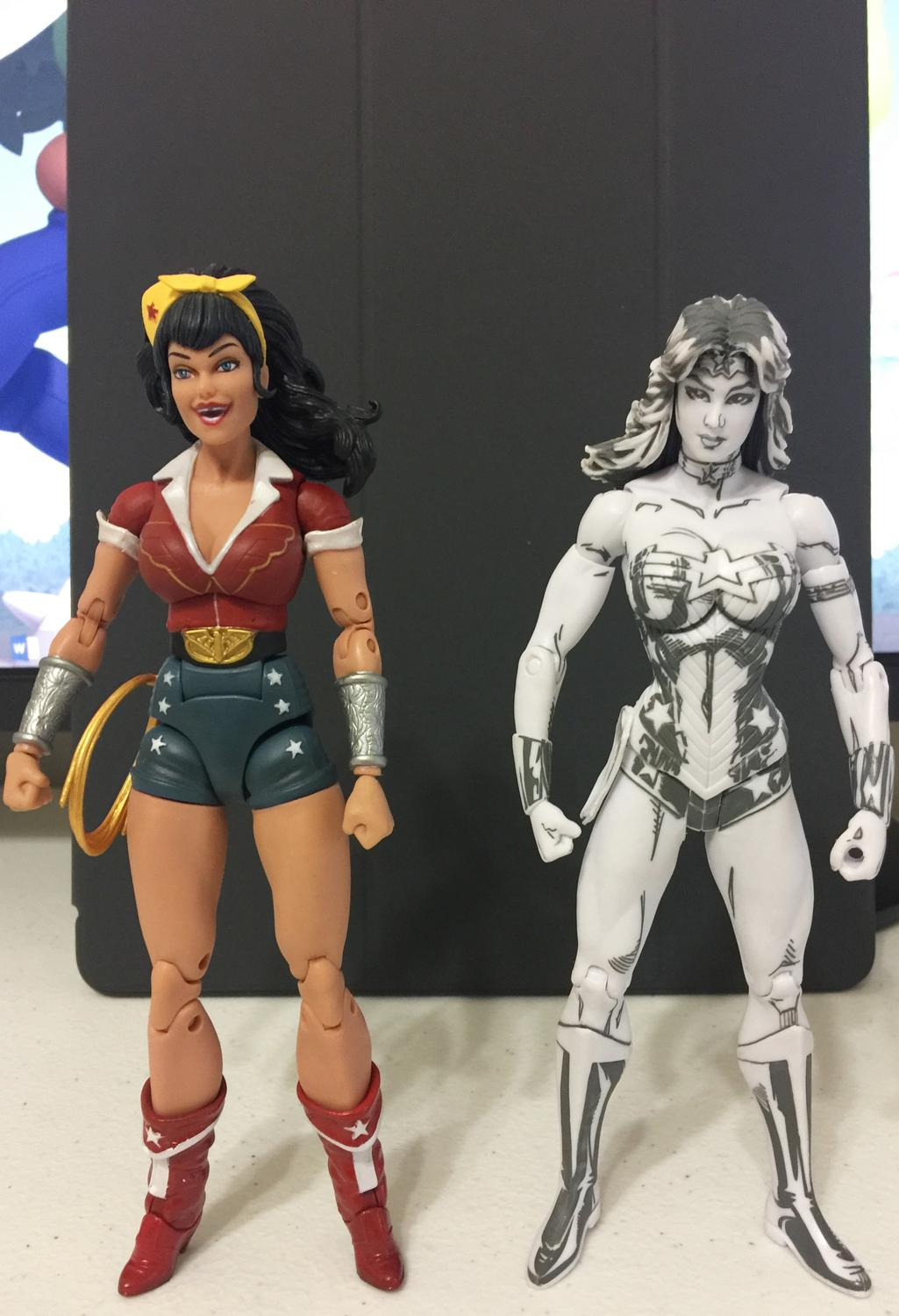 Best Wonder Woman Figure?-img_0419.jpg