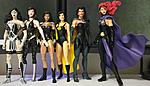 Best Wonder Woman Figure?-img_8483.jpg