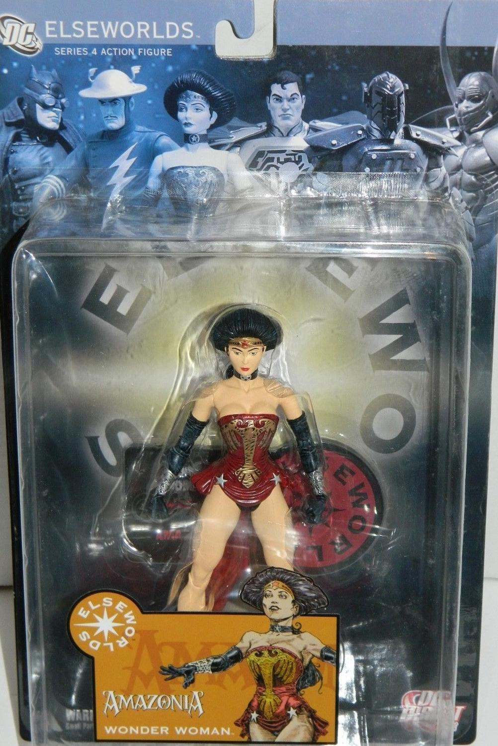 Best Wonder Woman Figure?-1.jpg