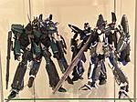 My Collection-img_4011.jpg
