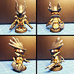 Bloodborne Chibi-bb_painted_mini_2.jpg