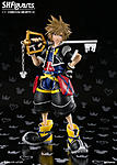 SH Figuarts Kingdom Hearts-4.jpg