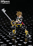 SH Figuarts Kingdom Hearts-5.jpg