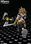 SH Figuarts Kingdom Hearts-6.jpg