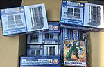 My Collection-img_4076.jpg