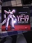 Arcadia YF-19 with fast pack for sale-19478760_10208742354708948_124647969_o.jpg