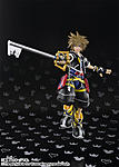 SH Figuarts Kingdom Hearts-7.jpg