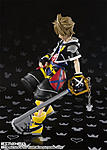 SH Figuarts Kingdom Hearts-8.jpg