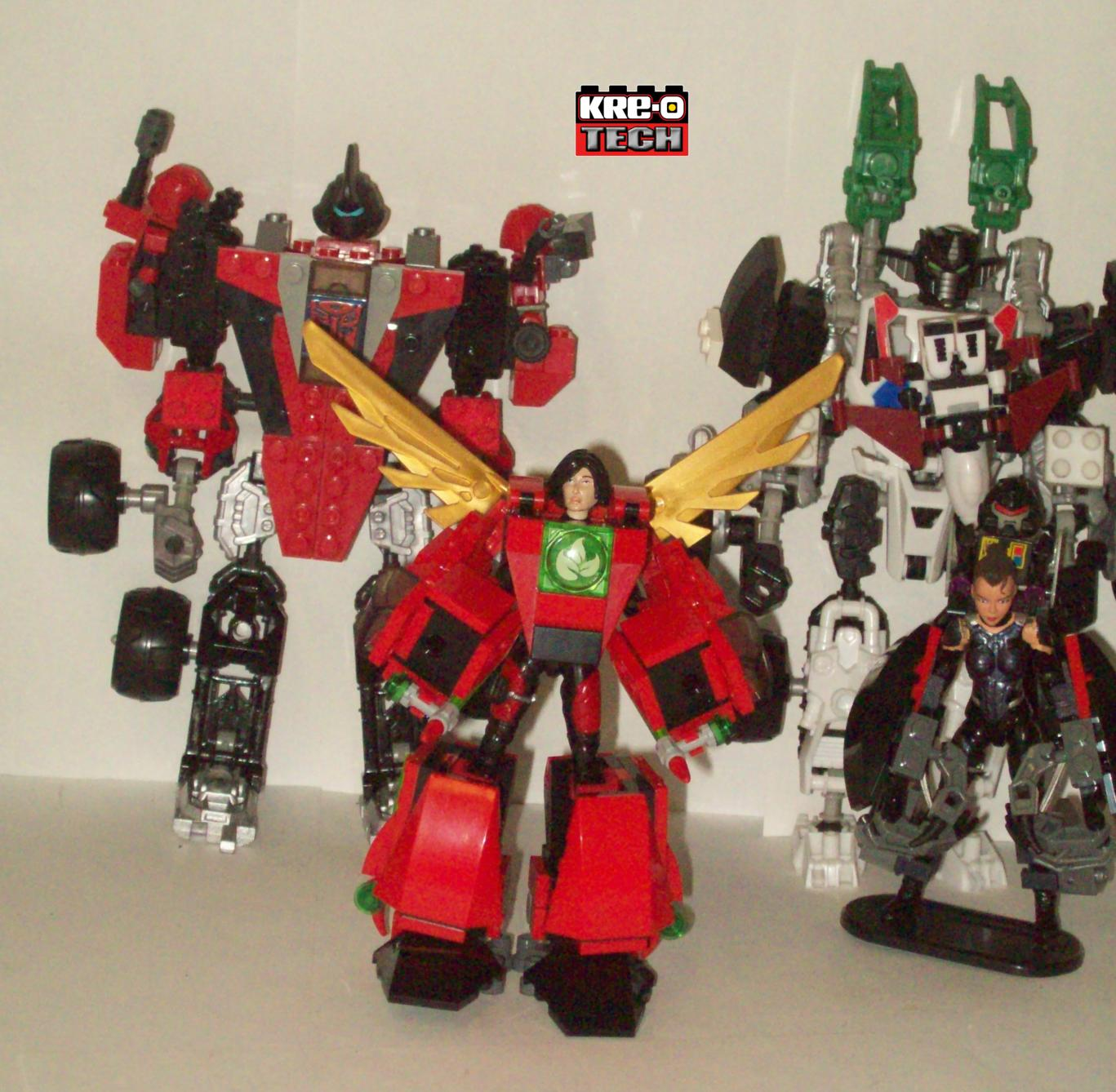 Kre-O Tech-red-armor-type-001.jpg