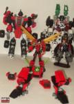 Kre-O Tech-red-armor-type-003.jpg