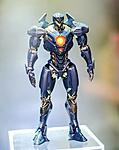 Tamashii Nations Pacific Rim Uprising-19702732_1652965168046876_831139249053046934_o.jpg
