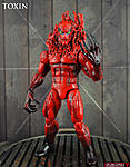 Marvel Legends TOXIN with sculpted tendril effects-toxinlegends-001.jpg