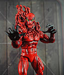 Marvel Legends TOXIN with sculpted tendril effects-toxinlegends-002.jpg