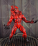 Marvel Legends TOXIN with sculpted tendril effects-toxinlegends-003.jpg