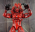 Marvel Legends TOXIN with sculpted tendril effects-toxinlegends-004.jpg