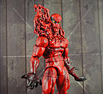 Marvel Legends TOXIN with sculpted tendril effects-toxinlegends-005.jpg