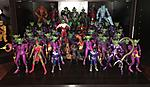 CRobTheCreator's Marvel Legends Room-img_6271.jpg