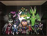 CRobTheCreator's Marvel Legends Room-img_6280.jpg