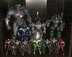 CRobTheCreator's Marvel Legends Room-img_6283.jpg