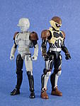 """Marvel Universe 4"""" Japanese Figures (ONLY) Compatibility Thread-20170719223130.jpg"""