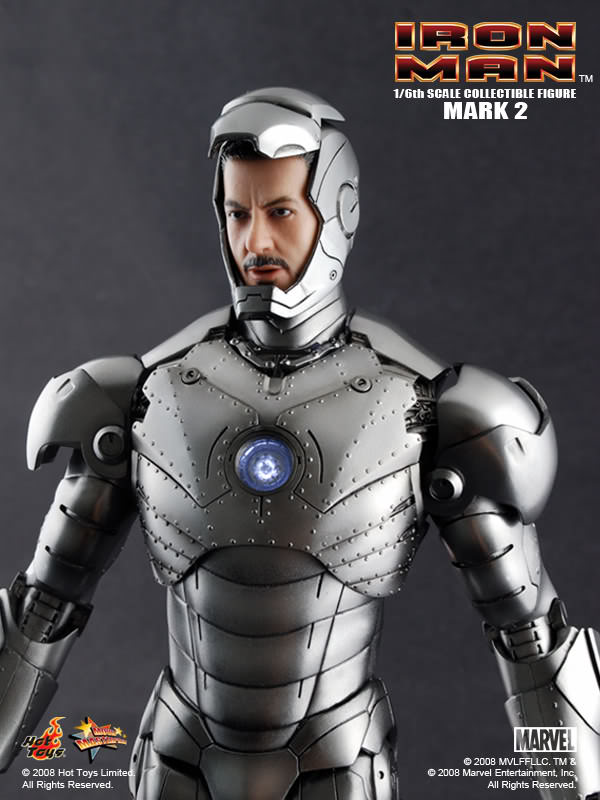 Hot Toys Iron Man Mark II-mms78-markii16.jpg