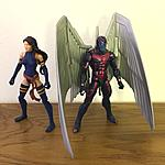 My Collection-img_4716.jpg