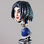 Collection of my unique figures-scr-1_baza.jpg
