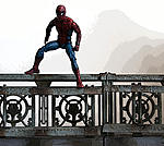 New to the Legends-spidy1.jpg