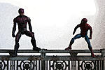 New to the Legends-daredevil_spidy.jpg