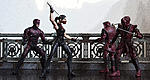 New to the Legends-daredevil_fight.jpg