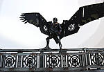 New to the Legends-vulture.jpg