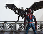 New to the Legends-spidy_vulture.jpg