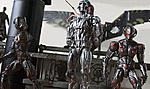 New to the Legends-ultron2p.jpg