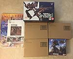 My Collection-img_4922.jpg