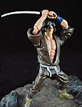 Articulated Icons JUBEI from NINJA SCROLL!-jubei-004.jpg