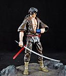 Articulated Icons JUBEI from NINJA SCROLL!-jubei-005.jpg