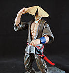 Articulated Icons JUBEI from NINJA SCROLL!-jubei-006.jpg