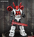 Marvel Legends style ACROYEAR from Micronauts!-acroyearlegends-001.jpg