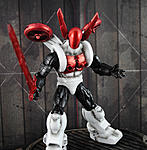 Marvel Legends style ACROYEAR from Micronauts!-acroyearlegends-003.jpg