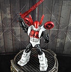 Marvel Legends style ACROYEAR from Micronauts!-acroyearlegends-002.jpg