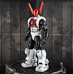 Marvel Legends style ACROYEAR from Micronauts!-acroyearlegends-004.jpg