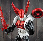 Marvel Legends style ACROYEAR from Micronauts!-acroyearlegends-006.jpg