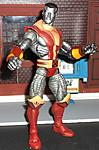 Marvel legends customs-colossus-sideview.jpg